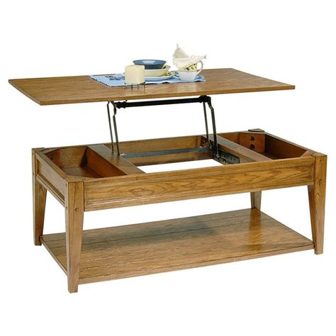 Lift Coffee Table Sale Lift Top Coffee Table Home Pinterest Sale Items Coffee And Tables