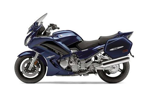 Suzuki Fjr1300 2016 Fjr1300a Motorcycle