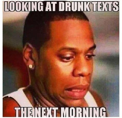drunk texts meme www pixshark com images galleries