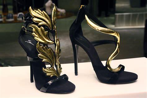 chanel boots saks saks fifth avenue chanel handbags handbag ideas