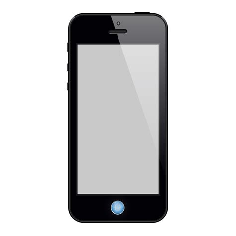 iphone layout vector 10 iphone 5 vector images iphone vector iphone 5 vector