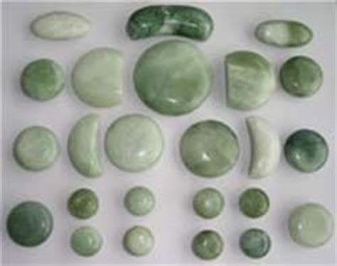 68 best images about gems stones jade jadeite on