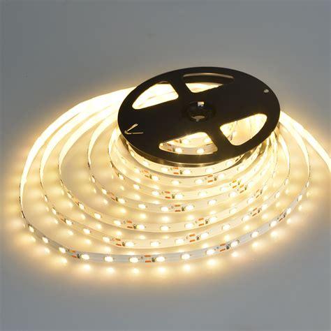 ip  waterproof  dcv  smd led strip light