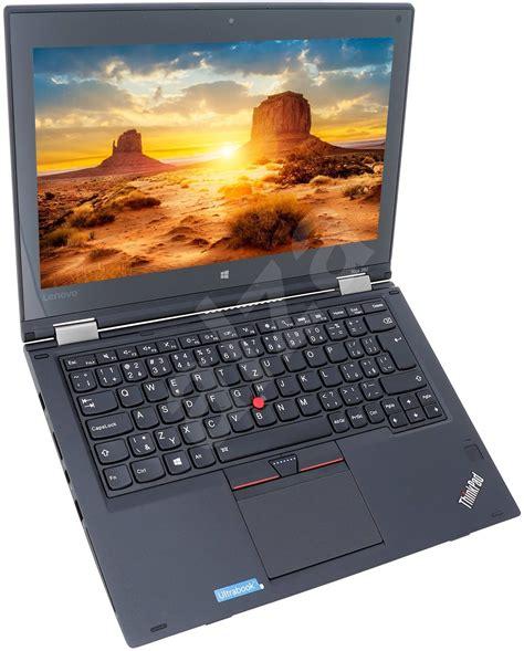 Lenovo Thinkpad 260 1id lenovo thinkpad 260 tablet pc alzashop