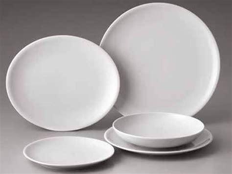 saturnia porcellane da tavola servizio da tavola collezione quot siviglia quot porcellane biolav