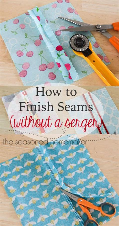 sewing pattern hacks 1000 ideas about beginner sewing projects on pinterest