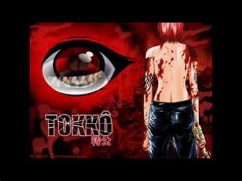 imagenes anime gore extremo mi top 7 de animes gore 100 latino espa 241 ol y castellano