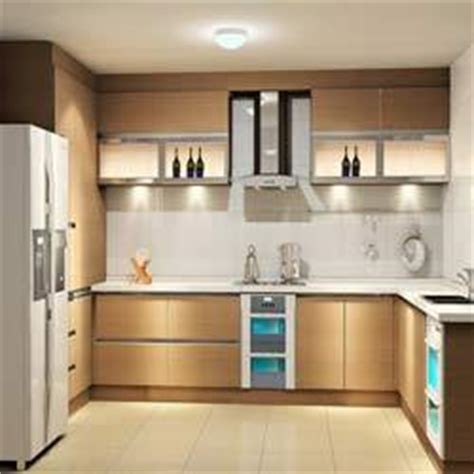 home furniture kitchen furniture service provider from thane