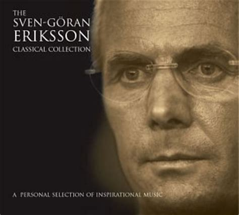 sven goran eriksson quotes quotehd quotes by sven goran eriksson like success