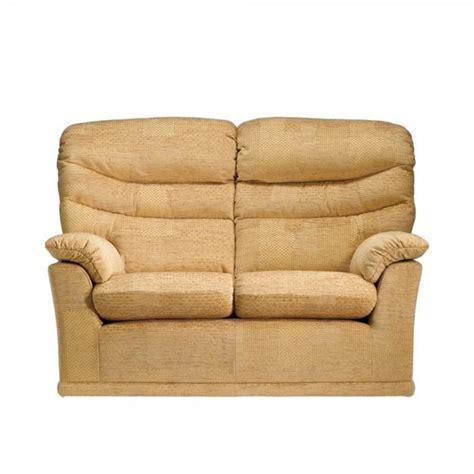 Plan Sofa by G Plan Malvern 2 Seater Sofa At Smiths The Rink Harrogate