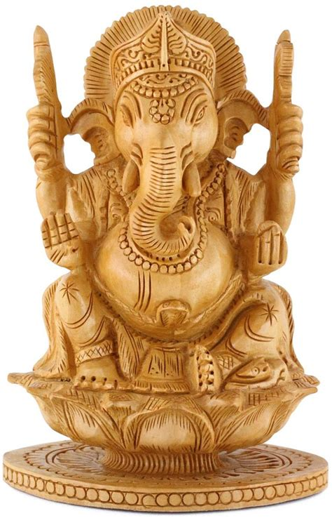 carved elephant totem decor wholesale at koehler home decor 82 best amazon statues and sculptures from souvnear