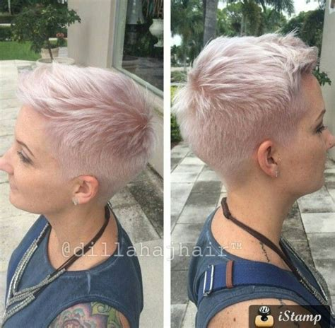 pennys no hair stlye 17 best ideas about summer haircuts on pinterest