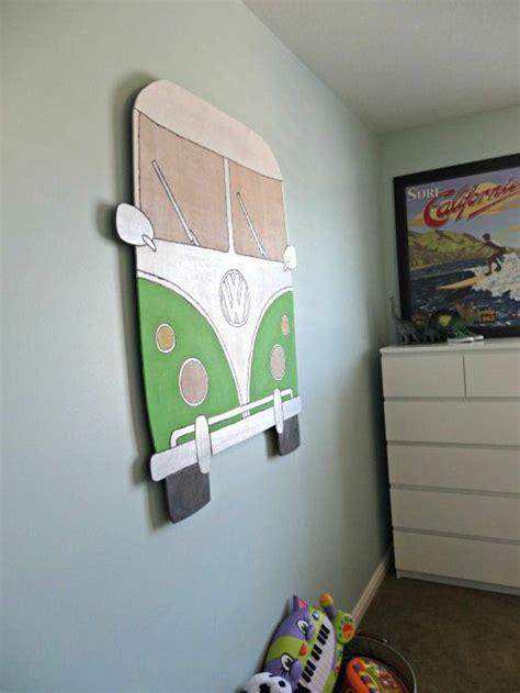 Einrichtungsideen Kinderzimmer Junge 3561 kinderzimmer deko selber machen deko selber machen