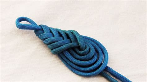 Decorative Knot - ornamental knots
