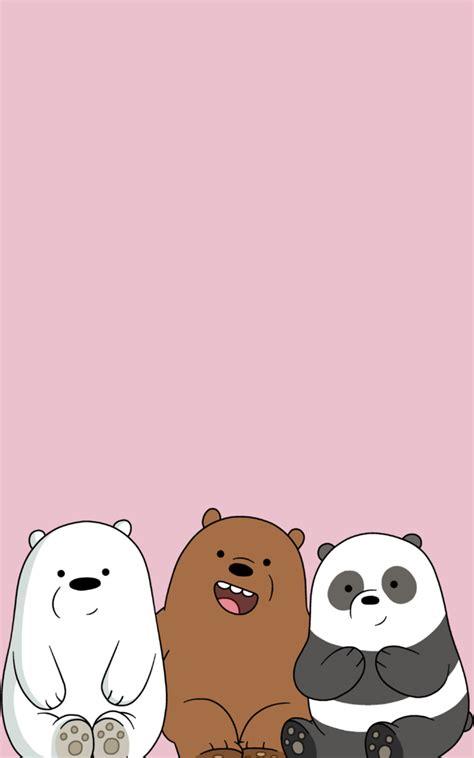 Grizz Pan panda panpan polar grizzly