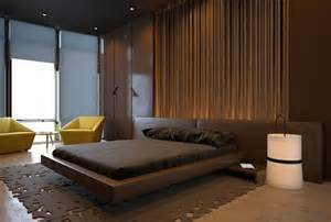bedroom decoration 10 brilliant brown bedroom designs