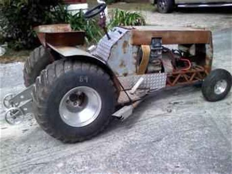 Pulling Garden Tractors For Sale by Used Farm Tractors For Sale Garden Pulling Tractor Pro