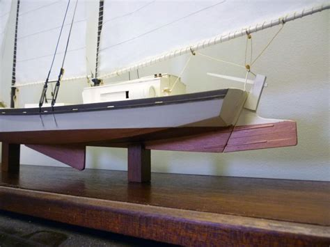gulf scow schooner historic ships and boats photo gallery
