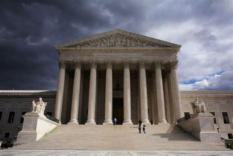 Supreme Court Search By Name Supreme Court To Hear Affirmative Next Term New York Post