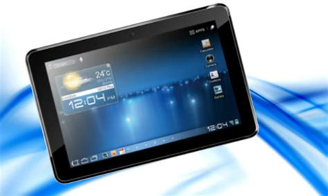 Hp Zte Tablet www dokas gr