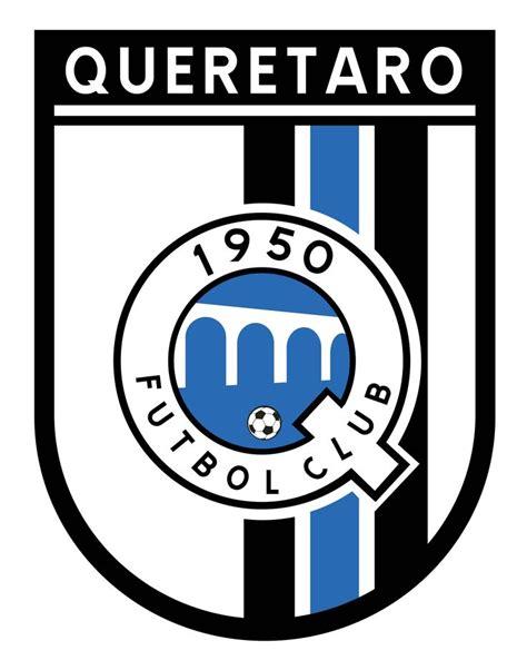 mexican football league table mejor conjunto de frases 155 mejores im 225 genes sobre soccer teams logo en pinterest