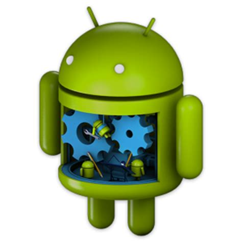 converter for android exe to apk converter for android free version