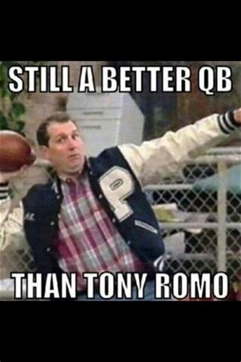 Married With Children Memes - 255 best images about married with children on pinterest