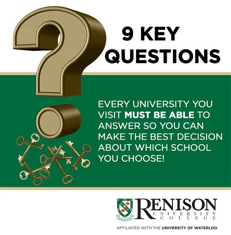 Questions About Resources You Must The Answers To by 9 Key Questions Every You Visit Must Be Able To