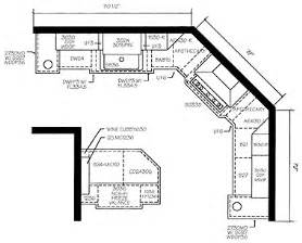 designing kitchen cabinets layout kitchen design layout for functional small kitchen