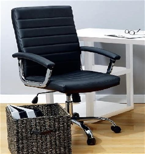 desks for sale at target target desk chairs withi stocktake sale in target stores