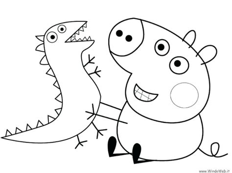 nick jr printables team umizoomi coloring pages all ages index team umizoomi milli coloring page nickelodeon team