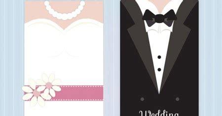 .invitaciones de boda para editar descargar marcos