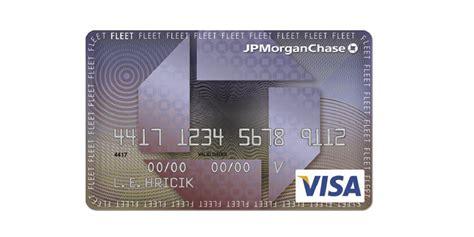 jp corporate credit card mcgarrybowen jpmorgan credit card designs on behance