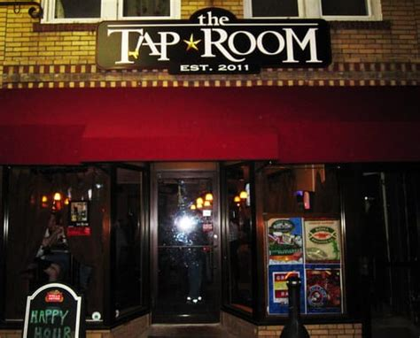 tap room patchogue the tap room bars patchogue ny yelp