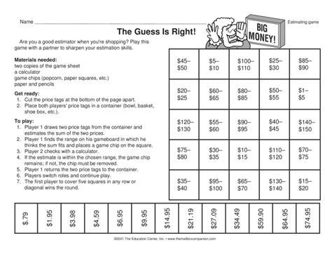 Xl Worksheets by Xl Jpg Goofy Graph Math Worksheet Xl Best Free Printable