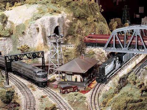pinterest train layout o scale train layouts gauge layout toy train layouts