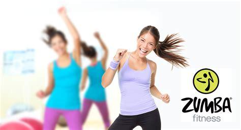 imagenes de fitness dance pierde peso bailando zumba tips para mujeres