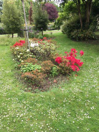 sunbury park walled garden top tips before you