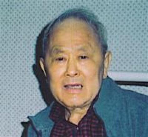 obituary of albert chin humphrey funeral home a w