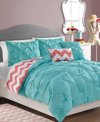 queen sale bed in a bag macys closeout sophia reversible 5 piece full queen comforter