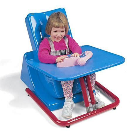 tumble forms seat tumble forms tray for feeder seat low prices