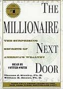 "Image result for ""The Millionaire Next Door"""