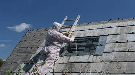 Cout De Demolition Maison 4361 by Cout Demolition Maison Amiante Ventana
