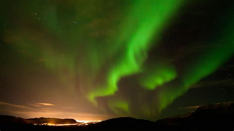 travel deals iceland northern lights south iceland at leisure winter 7 days 6 nights