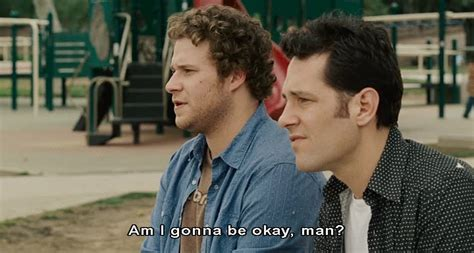 knocked up film quotes pregnant knocked up movie quotes quotesgram