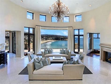 Most Beautiful Home Interiors In The World by Most Beautiful House Interiors