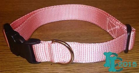 pink collar pink collar weasyl