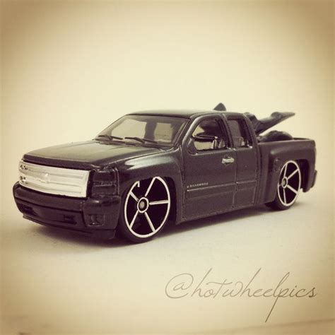 Diecast Hotwheels 1969 Dodge Charger Revealers Ah204 17 best images about 2007 wheels mainline on pontiac gto dodge charger srt8