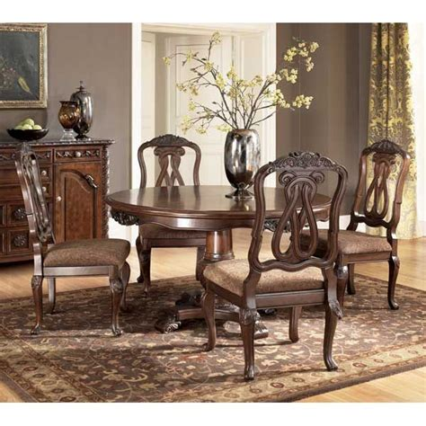 formal dining factory direct furniture