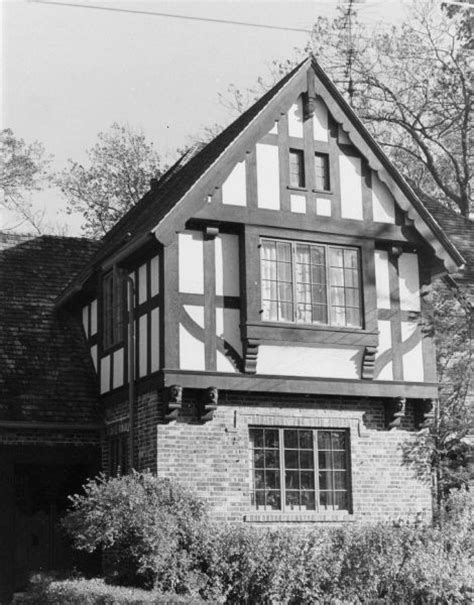 historic tudor house plans historical tudor house plans house plans